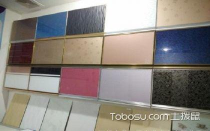 晶钢门板和碳钢门板的区别,晶钢门板和碳钢门板哪个好?
