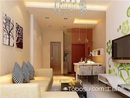 房子装修简约风格以及简约风格的装修特点