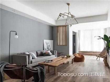 室内装修的程序以及冬季装修