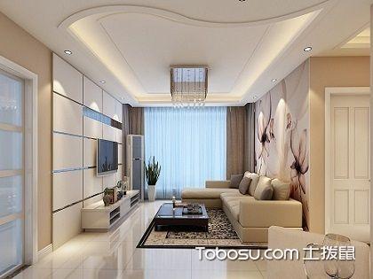 房子装修简约风格有啥方法?简约风格讲解