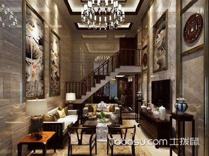 室內裝飾風格介紹,室內裝修風格有多少種