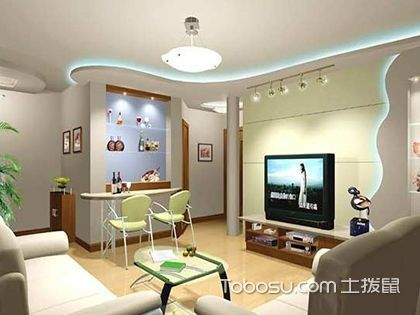 室内装修设计流程是什么?室内装修设计步骤