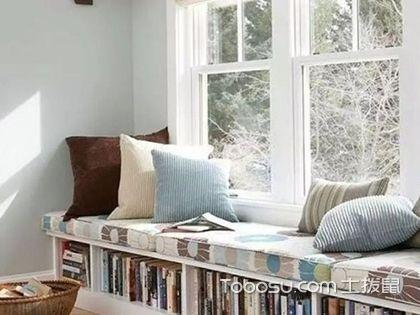 飘窗垫价格,你想要的飘窗垫最新报价来啦!
