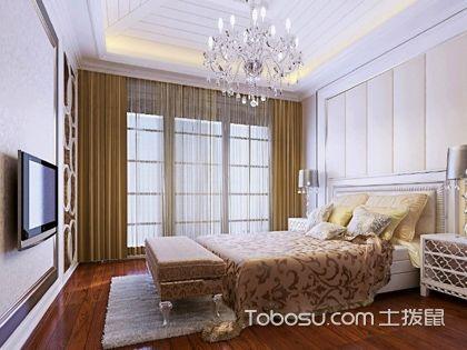 卧室隔音材料,卧室怎么装修才能做到隔音效果