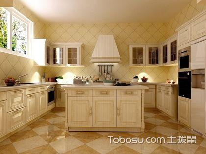 二手房厨房装修,二手房装修厨房时要注意什么