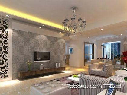 室内新型装修材料价格是多少?新型装修材料特点