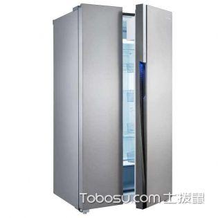 冰箱漏電怎么辦