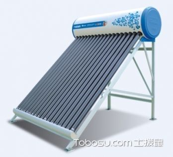 太阳能热水器和空气能热水器哪个好?