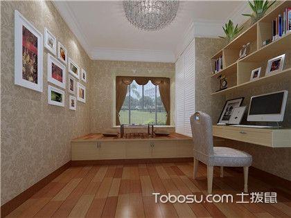 大连现代简约小户型装修注意事项,打造温馨家居空间的装修要点!