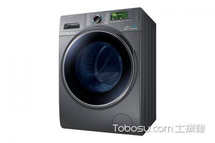 5.0公斤滚筒洗衣机一次洗衣量是多少