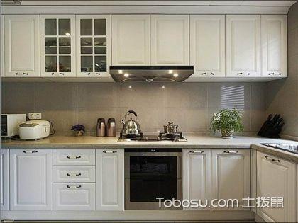 厨房灶台风水禁忌,厨房装修中一定要知道的灶台风水