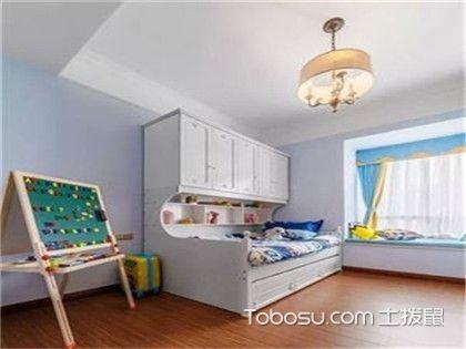 二居室小户型装修,只要用心二居室小户型装修给你想不到的惊喜