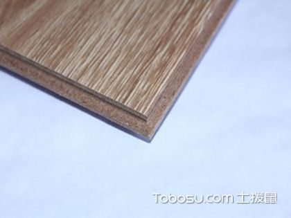 如何进行强化地板安装验收