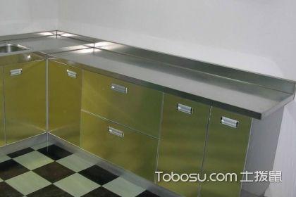 橱柜台面颜色选择,橱柜台面用什么颜色好