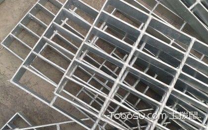 什么是镀锌格栅板?镀锌格栅板规格、特点介绍