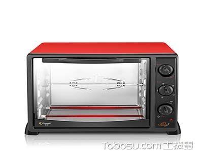 電烤箱怎么用?電烤箱使用方法