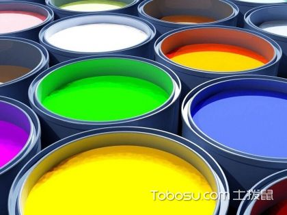 环保涂料选购技巧,环保涂料选购注意哪些问题?
