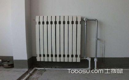 二手房暖气改造如何做?二手房暖气改造注意事项介绍