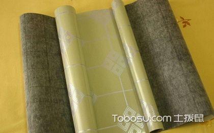 地板革怎么铺?地板革铺贴技巧分享