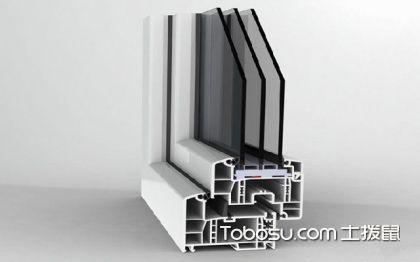 金属门窗安装方法 金属门窗如何安装