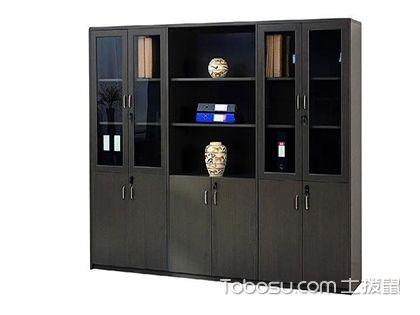 办公室文件柜分类及办公室文件柜用途
