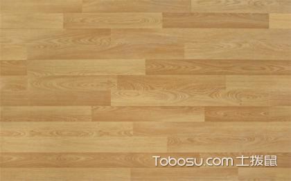 地板安装技巧有哪些?地板安装技巧大集锦