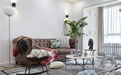 徐州89平米小户型公寓装修流程有哪些?这几步要重点掌握