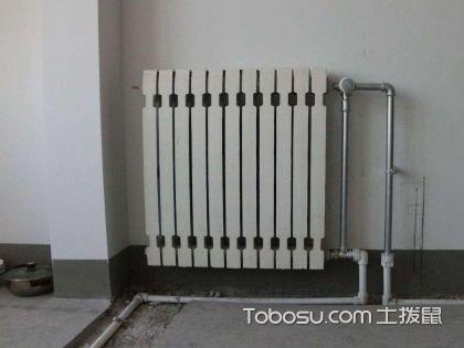 安装暖气管道的步骤是什么?暖气管道安装方法
