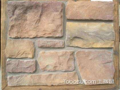文化砖怎么填缝?文化砖填缝需注意3点