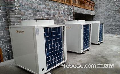 美的空气能热水器怎么样 美的空气能热水器报价