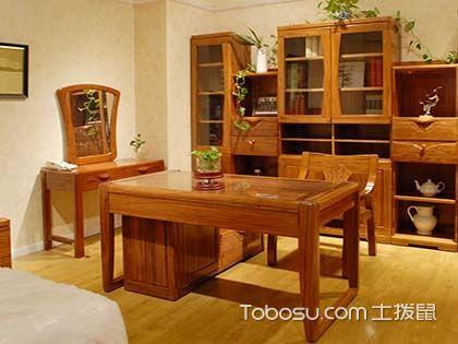 榉木材质家具好不好,榉木家具有什么优缺点