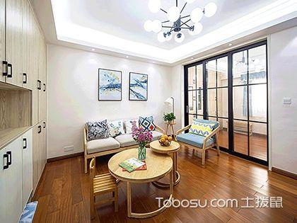 地板安装费一般多少钱?详解地板安装费及地板安装总费用
