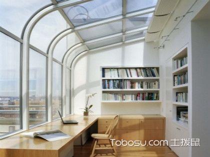 你还缺一个阳台收纳柜,家居装修不可多得的好创意