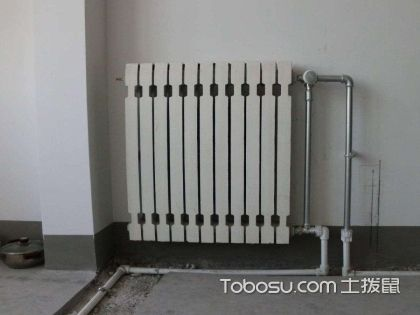 暖气改造的好处有哪些?暖气改造注意事项