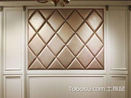 护墙板效果图:实用性与美观性的完美结合