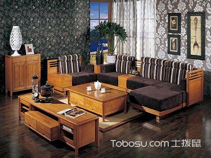家具品牌哪个好?附带家具品牌排名