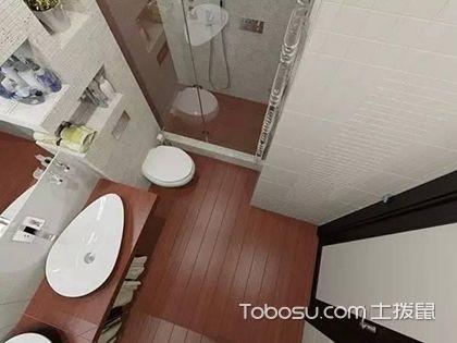 卫浴间漏水怎么办 卫浴间漏水解决办法...