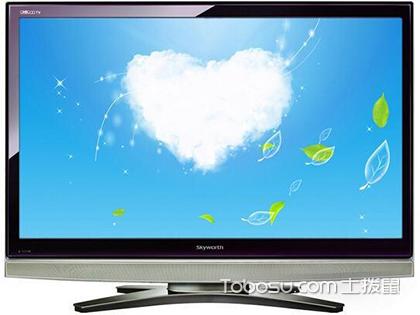 如何選購電視機,電視機哪個牌子最好