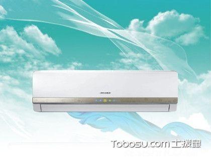 空调除湿原理 空调除湿有用吗