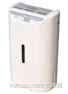 抽湿机是什么 怎么选购抽湿机