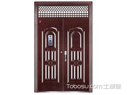 防盗门尺寸标准,这些防盗门尺寸标准你知道吗?
