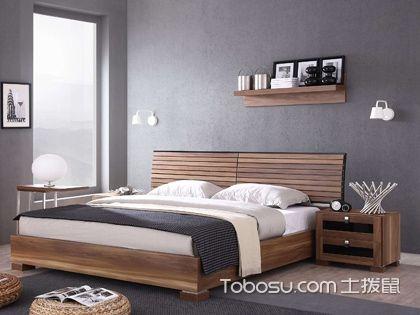 实木颗粒板有什么好,实木颗粒板家具有哪些优点