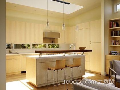 家庭吧台怎么设计,吧台设计7大注意事项