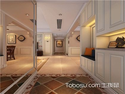 70平米房子装修要多少钱?装修费用由哪些部分组成?