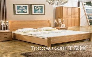 高箱床铺图片