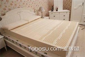 高箱床床垫