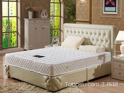 大自然床垫好不好 大自然床垫价格