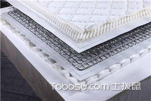 家用弹簧床垫