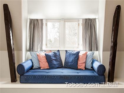 窗台板用石英石好吗?性能、质量、价格谁最重要?