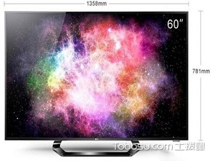 夏普60寸液晶电视推荐,夏普60寸液晶电视价格